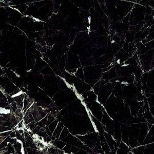 Chinese Black Marquina Marble Supplier