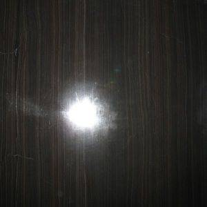 Chinese Black Wood Marble Stone Supplier