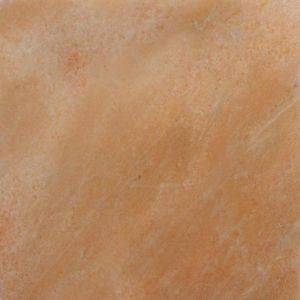 Chinese Sunset Red Marble Stone Supplier