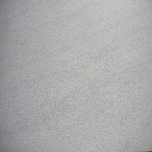 China Sichuan White Sandstone Slab/Tile/Board Supplier