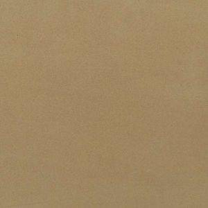 China Sichuan Beige Sandstone Slab/Tile/Board Supplier