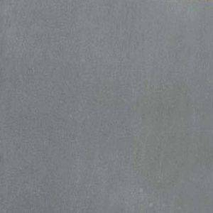 China Sichuan Black Sandstone Slab/Tile/Board Supplier