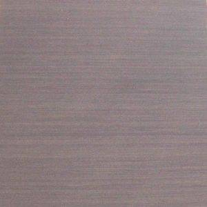 China Sichuan Purple Sandstone Slab/Tile/Board Supplier