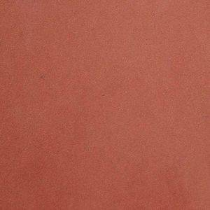 China Sichuan Red Sandstone Slab/Tile/Board Supplier