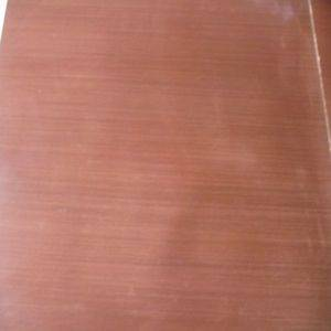 China Sichuan Red  Wooden Sandstone Slab/Tile/Board Supplier