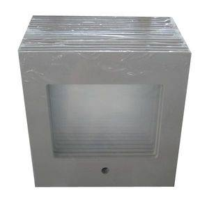 Custom Made Grey Quartz Vanity Top Supplier