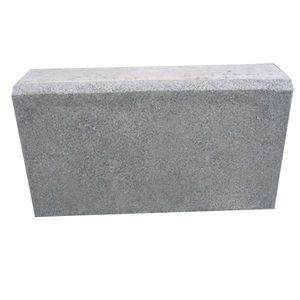 China Grey Granite Road Traffic Stone Supplier