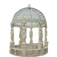Gazebo Statue,Gazebo Statue Supplier,Marble Gazebo Statue,Polished Marble Gazebo,Round Marble Gazebo,Marble Gazebo Supplier,Gazebo Supplier,Polished Gazebo