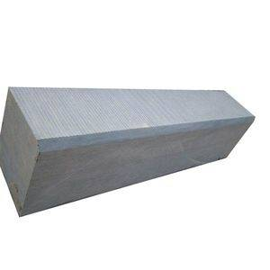 Jinan Qing Grey Granite Kerb