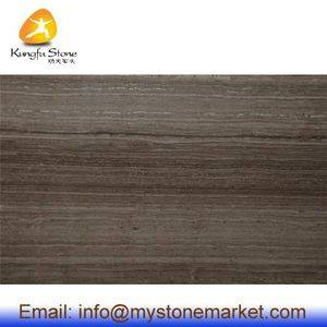 China Coffee Wooden Marble Stone